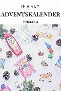 Adventskalender Womit Füllen : 25 einzigartige adventskalender f llen kind ideen auf pinterest adventskalender f llen ~ Markanthonyermac.com Haus und Dekorationen