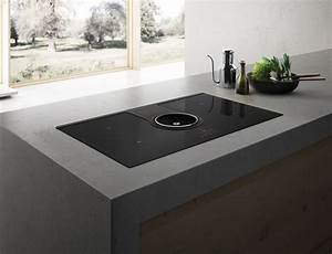 elica wins three good design awards home appliances world With nikolatesla cucine