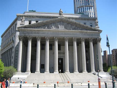 nys supreme court dealer accused of scamming clients for millions goes