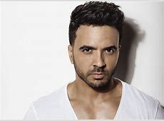 Luis Fonsi on his chartopper 'Despacito' 'Nobody really predicts a worldwide hit'