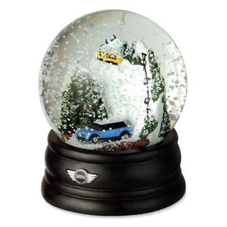 1000 images about snow globes music boxes on pinterest