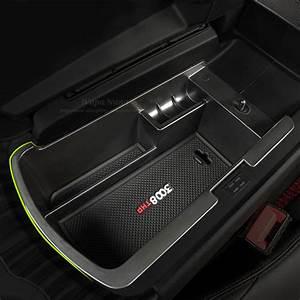 Boite Auto 3008 : achetez en gros peugeot 3008 accessoires en ligne des grossistes peugeot 3008 accessoires ~ Gottalentnigeria.com Avis de Voitures