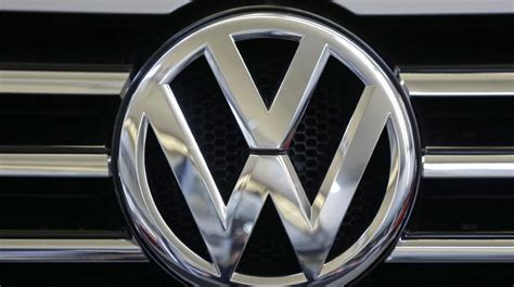 Volkswagen Reaches .7 Billion Emissions Settlement