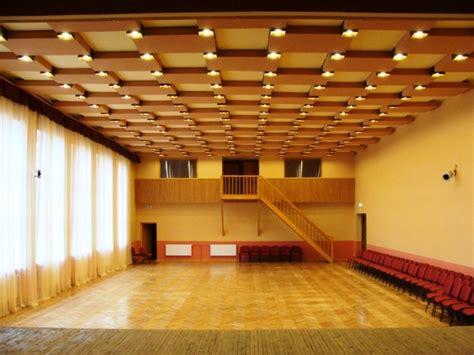 Liezeres pagasta kultūras nama vienkāršotā rekonstrukcija ...