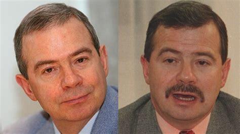16 populāri latviešu vīrieši uzaudzē ūsas. Kuram izskatās ...