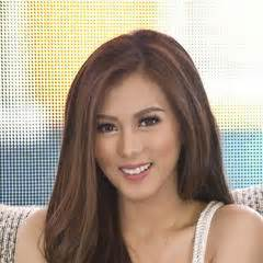QUOTES BY ALEX GONZAGA | A-Z Quotes