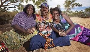 Speaking up: Australian Aboriginal languages - Australian ...