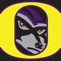 Boys Varsity Football - Oconomowoc High School ...