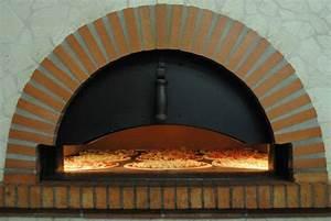 La Casa Della Pizza : la casa della pizza ristorante pizzeria di novafeltria rimini emilia romagna ~ Watch28wear.com Haus und Dekorationen