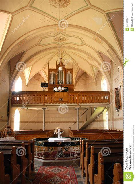 protestant church stock photo image  calvinism