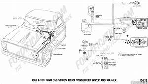 1989 Ford 555c Wiring Diagram
