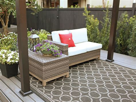 outdoor patio rugs walmart canada shop area rugs mats at homedepot ca the home depot canada