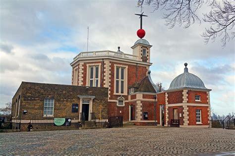 SEKAS Trip to the Royal Observatory, Greenwich - SEKAS