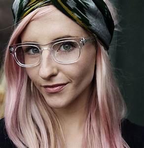 Lunette De Vue A La Mode : lunettes a la mode 2017 les baux de provence ~ Melissatoandfro.com Idées de Décoration