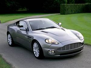 Aston Martin V12 Vanquish : aston martin v12 vanquish specs price top speed engine review ~ Medecine-chirurgie-esthetiques.com Avis de Voitures