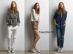 bash printemps ete 2015 taaora blog mode tendances With mode tendance printemps 2015