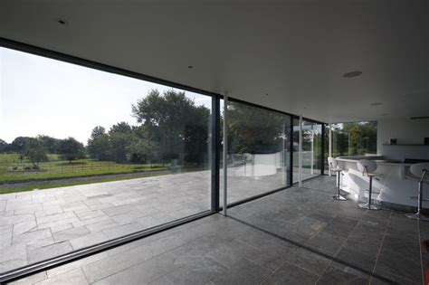pin by iq glass on large glass sliding doors