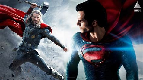 You can search for every nrl game by team, stadium, date and more, including state of origin. Can Thor Beat Superman & 8 Other Unanswered Questions About Marvel's Thor - Animated Times
