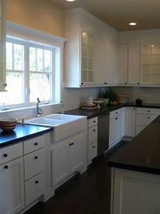 cape cod kitchen design pictures remodel decor and With cape cod kitchen design ideas