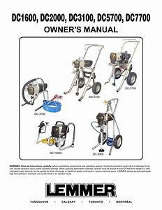 Owner S Manual