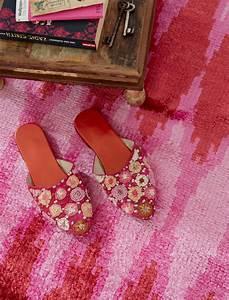 Car Möbel Teppich : teppich rot rosa viscose car m bel ~ Eleganceandgraceweddings.com Haus und Dekorationen