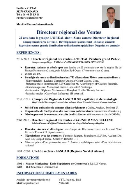 The Fault In Our Resume En Francais by Un Cv Pour Vous