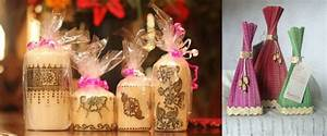 indian favors for guests return gift ideas for wedding With indian wedding gift ideas