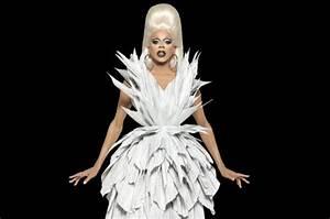 RuPaul's Drag Race: Season 10 Cast Announced for VH1 ...