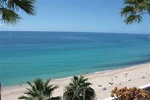 beautiful holiday apartments in a prime beach location on With katzennetz balkon mit garden beach fuerteventura