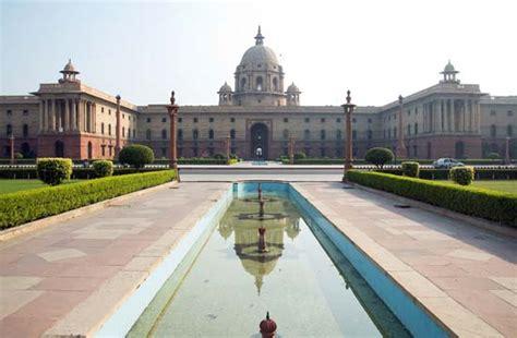 delhi facts history britannica