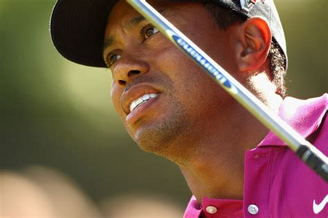 Tiger Woods To Miss U.S. Open
