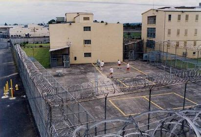 oregon state penitentiary locationshub