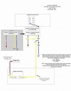 I Cinema Ihd 901 Wiring Diagram