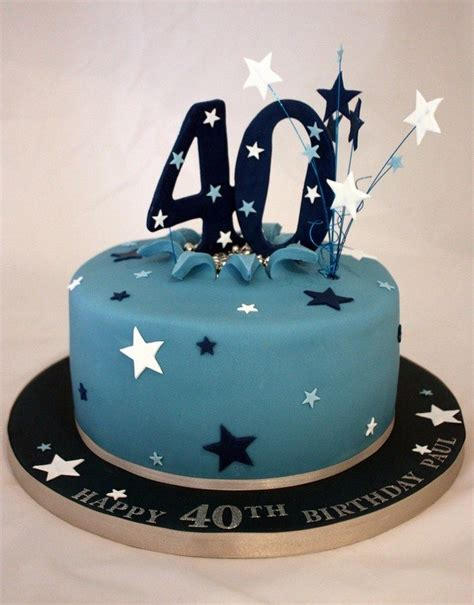 17 best ideas about men birthday cakes on pinterest