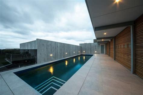 spots exterieurs encastrables sol piscine ext 233 rieur 55 exemples pour votre am 233 nagement