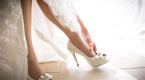 Scelta abito sposa consigli scarpe con tacco alto jimmy choo … Calzaturificio Francesco : le scarpe da sposa perfette per ...
