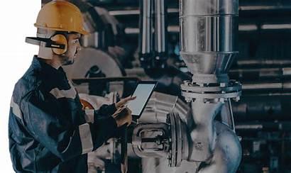 Ptc Asset Optimization Manufacturing Intelligence Operational Enterprise