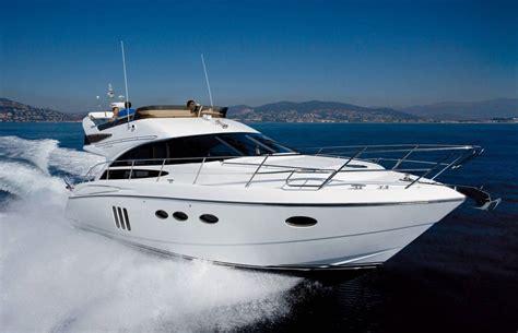 yacht kaufen gebraucht riverchase cruisers 52 x 14 motorboot gebraucht kaufen verkauf