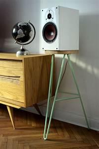 17 Best Ideas About Speaker Shelves On Pinterest Small