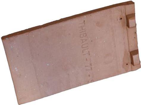 Tuile Plates by Tuiles Plates Et Accessoires De Toiture Tuilerie Thibault