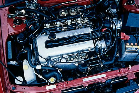 how does a cars engine work 1994 lotus elan seat position control how do cars engines work 1994 nissan sentra on board diagnostic system 1994 nissan sentra