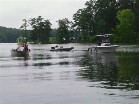 Fishing Boat Rentals Lake Allatoona lake allatoona boating lake allatoona