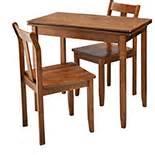 kitchen sofa furniture kitchen dining furniture target