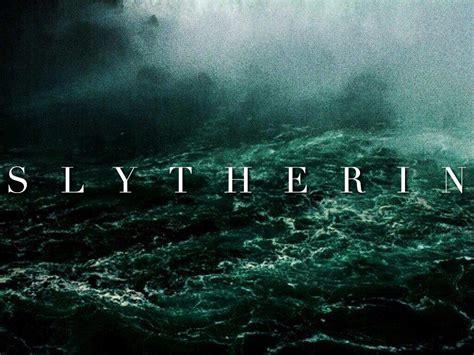 slytherin aesthetic desktop wallpapers