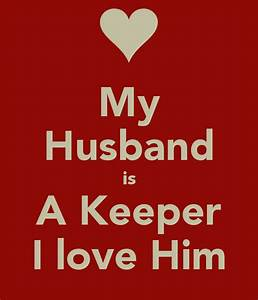 I Love My Husband Wallpaper - WallpaperSafari