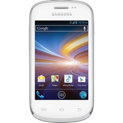 cricket smart phones samsung galaxy discover white android smart phone cricket