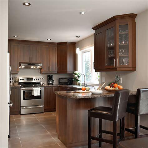 reparation armoire de cuisine cuisines beauregard cuisine r 233 alisation 231 201 l 233 gante