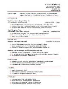 creative resume templates for free download one page resume template word resume templates and resume builder
