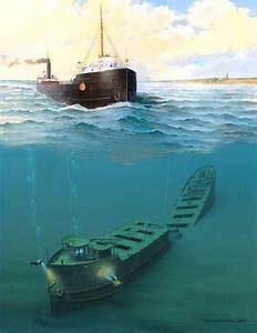 31 best images about Great Lakes Disasters & Shipwrecks on