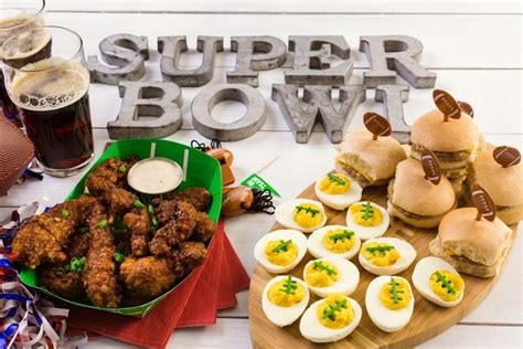 superbowl food 15 chili photos most popular super bowl party foods ranked ny daily news